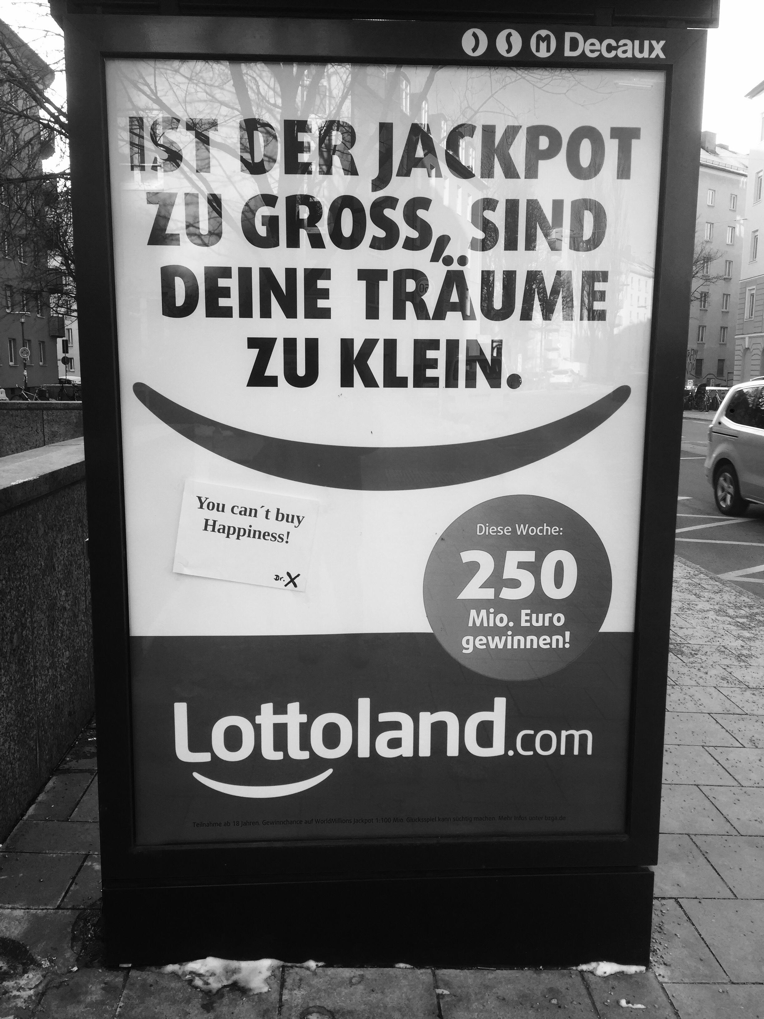 casino boni ohne 10euro einzahlung
