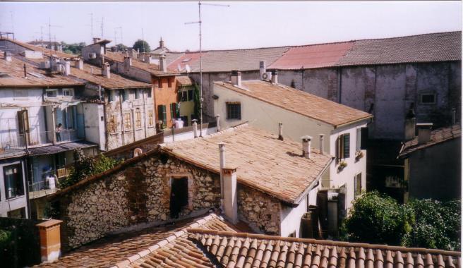 0309 Michis Balkon Verona 2