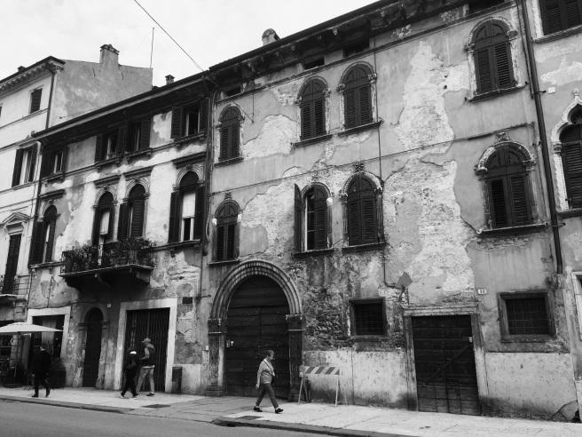 1705 Verona mit Sabine (149)