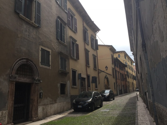 1705 Verona mit Sabine (73)