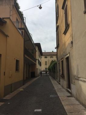 1705 Verona mit Sabine (85)