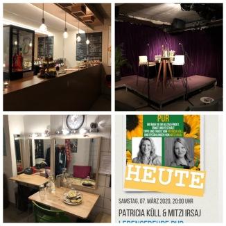 20200307 Hofspielhaus Mitzi (7)